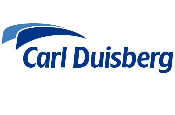 Carl Dulsberg Centren