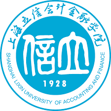 Shanghai Lixin University of Accounting and Finance