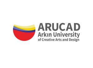 Arkin University of Creative Arts and Design