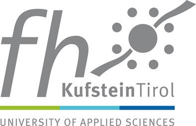 Fachhochschule Kufstein Tirol, University of Applied Sciences