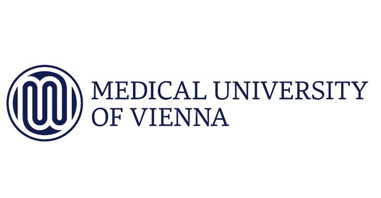 Vienna University of Medicine