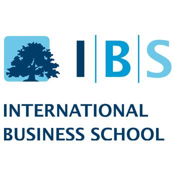 IBS International Business School Budapest