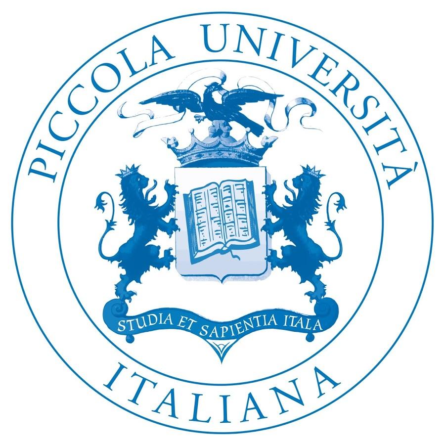 Piccola Università Italiana