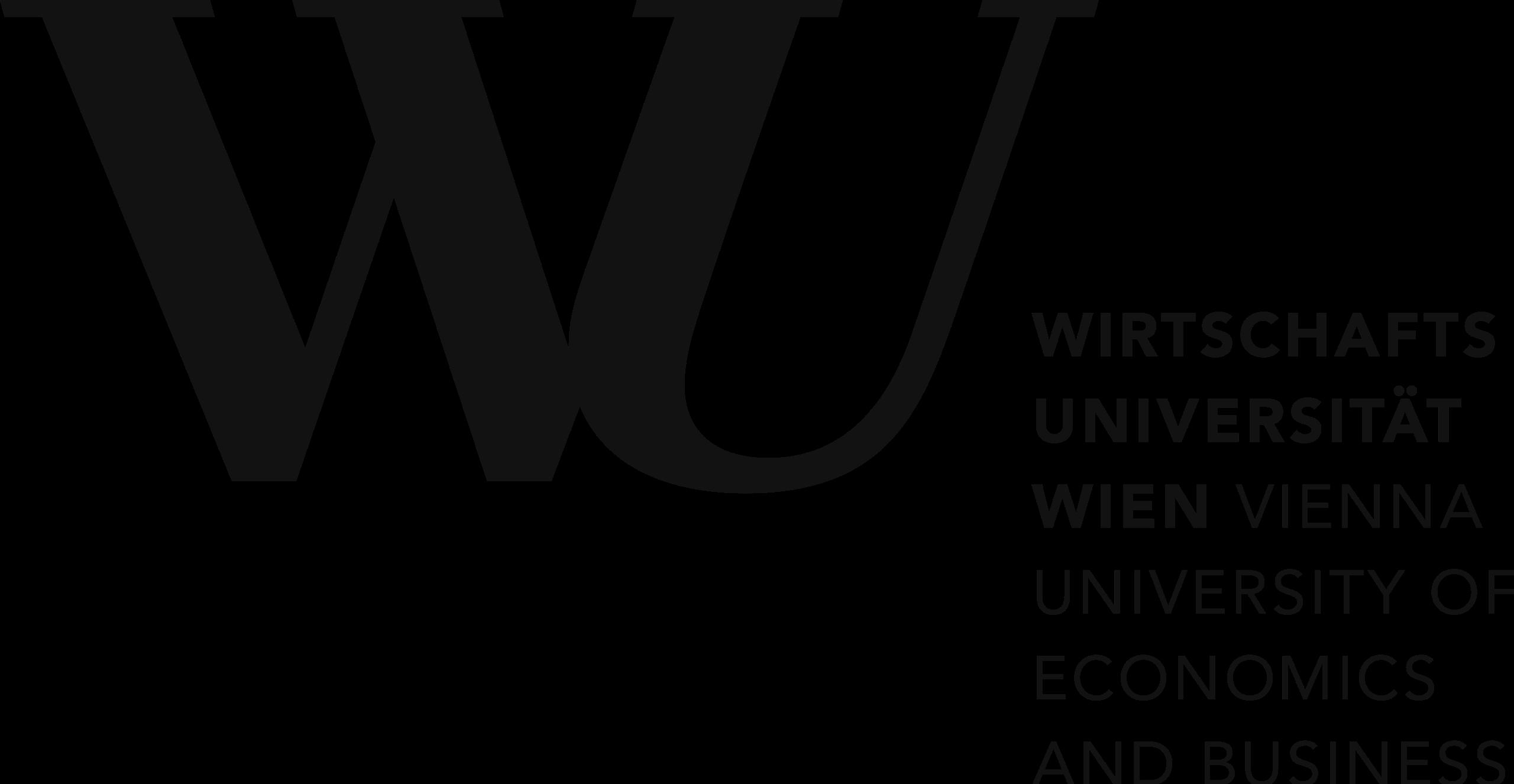 Vienna University of Economics and Business