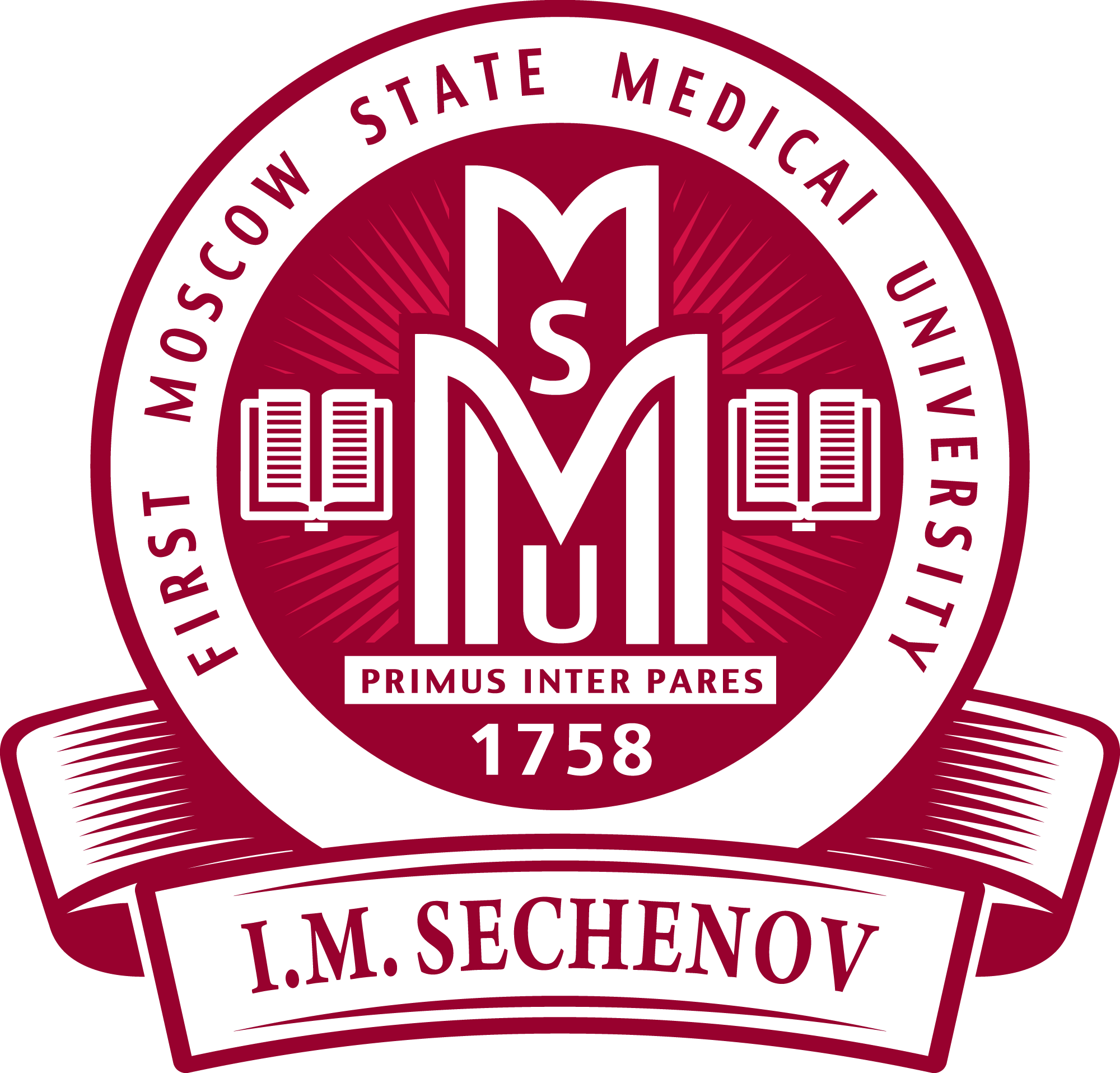 Moscow State Medical University