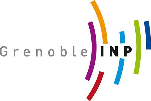 Grenoble Institute of Technology