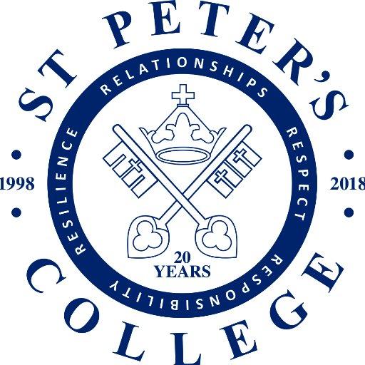 St Peter's College - Muenster