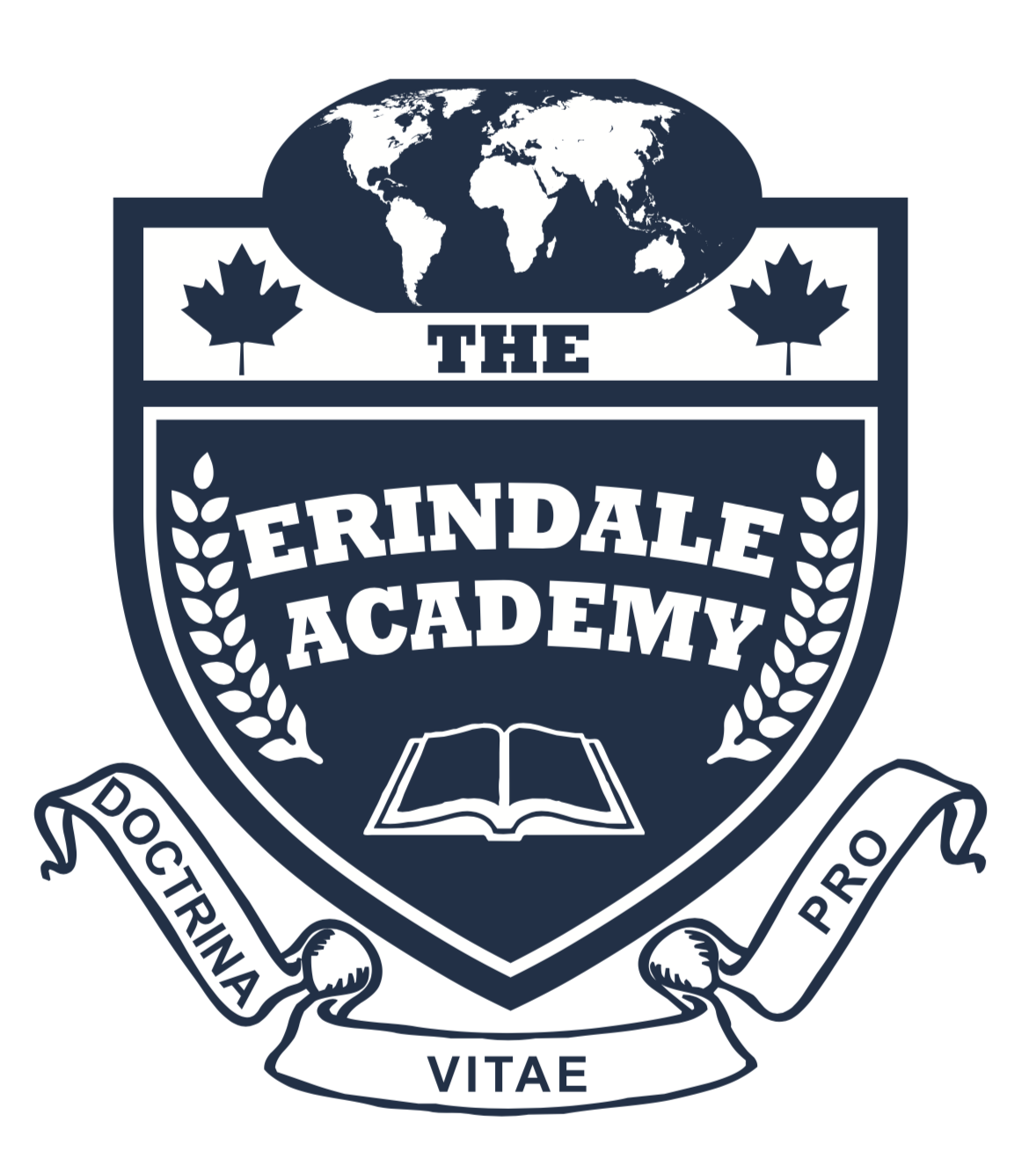 The Erindale Academy