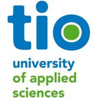 Tio University of Applied Sciences