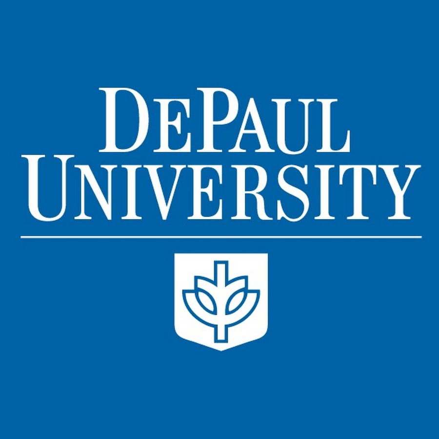 DePaul University Global Gateway Program