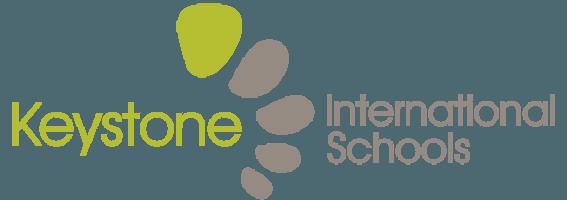 Keystone International School - Toronto