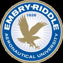 Embry-Riddle Aeronautical University