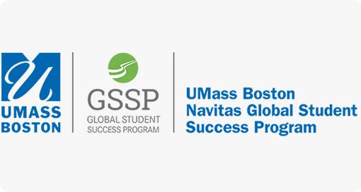 UMass Boston Navitas Global Student Success Program