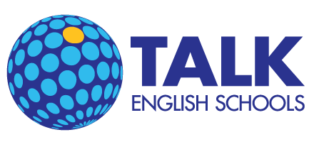 TALK English Schools