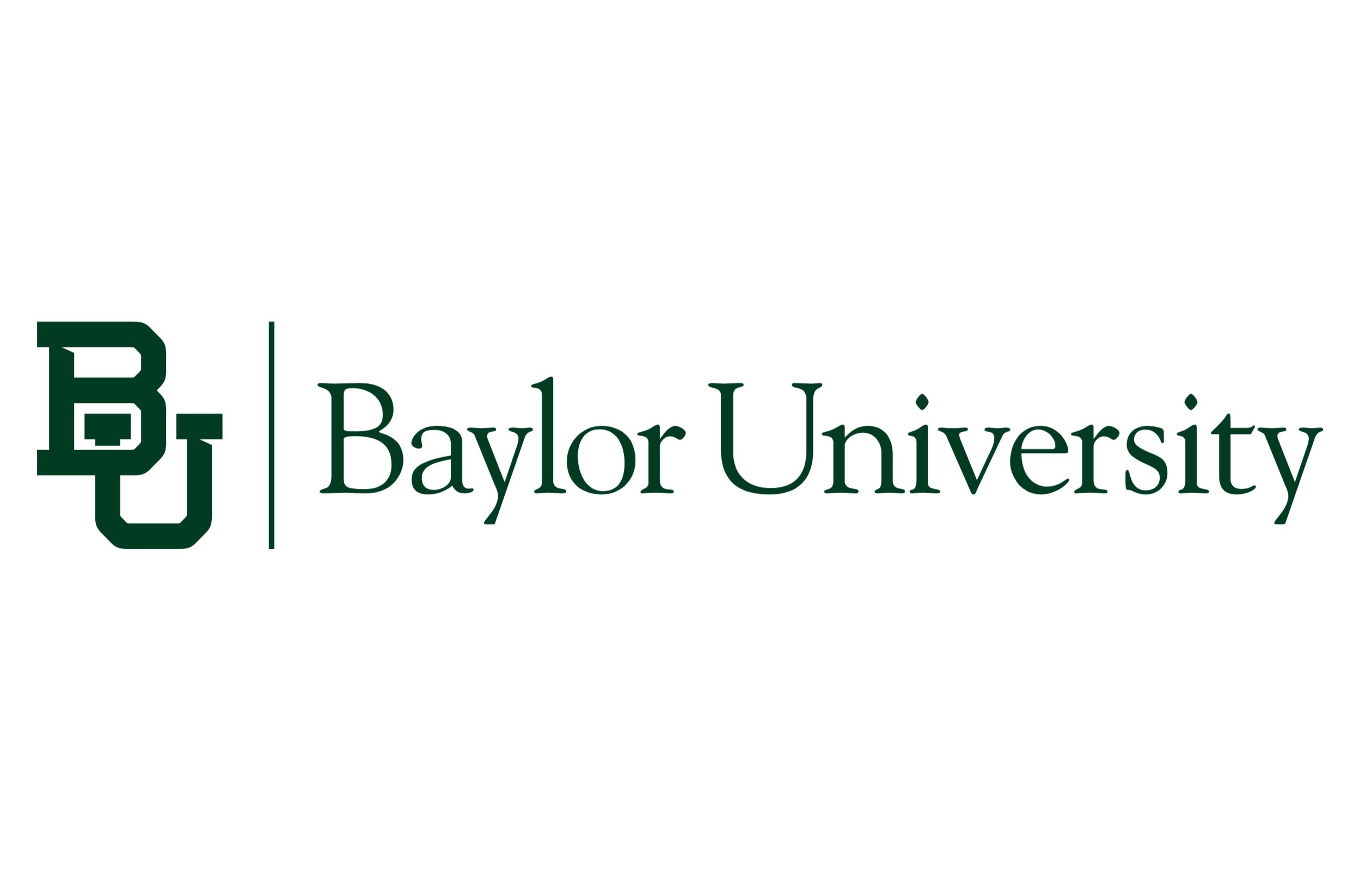 Baylor University International Study Center
