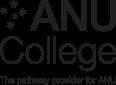 Australian National University College (ANU College)