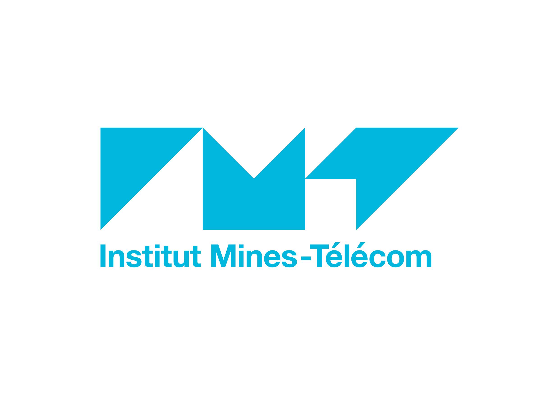 Institut Mines-Télécom (IMT)