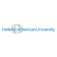 Hellenic American College