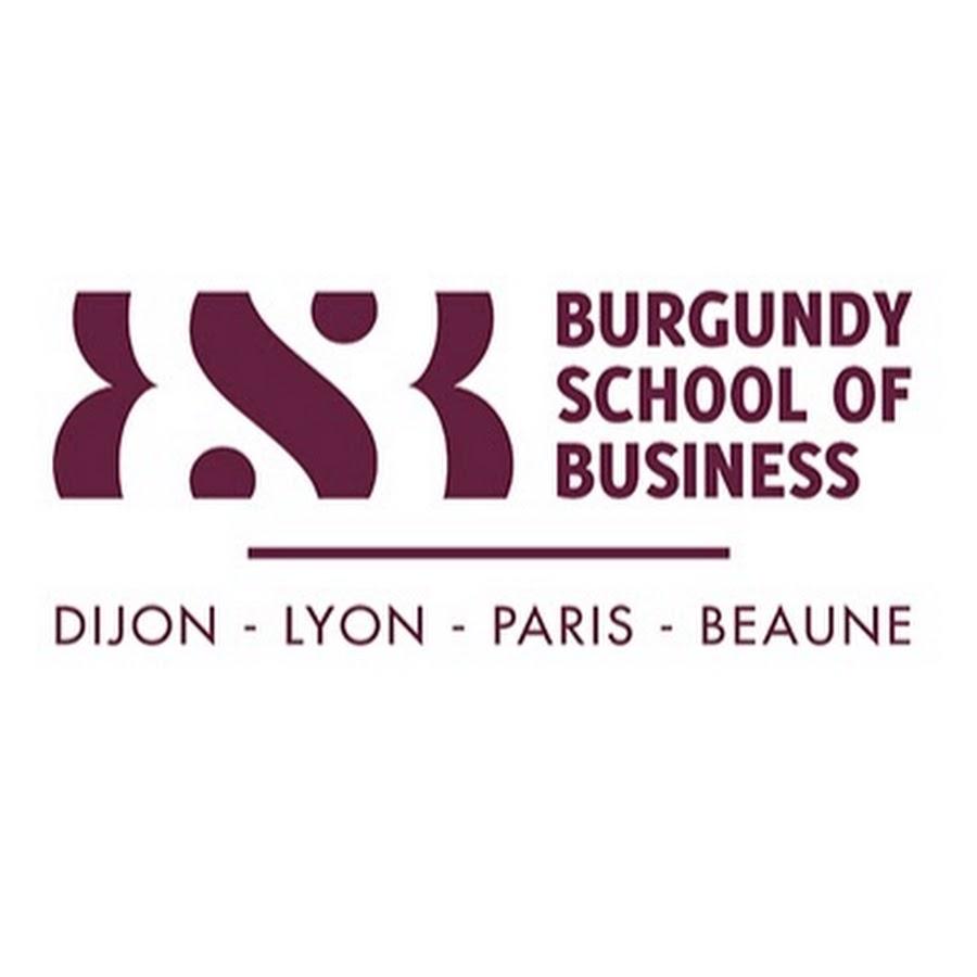 ESC Burgundy School of Business