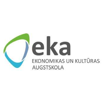 EKA University of Applied Sciences