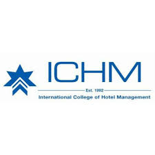 The International College of Hotel Management