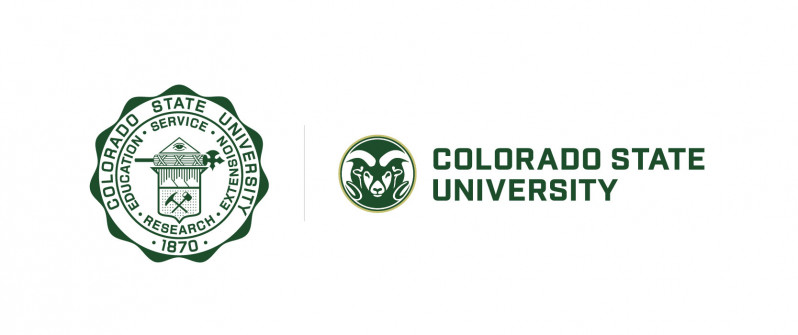 Get Bachelor Degree In Colorado State University At Colorado State University Aplic Io