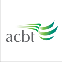 Australian College of Business and Technology