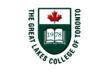 Great Lake College of Toronto