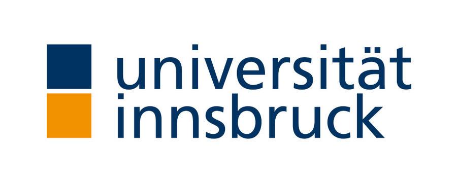 University of Innsbruck