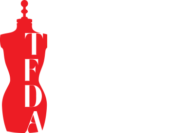 The Cut Fashion Design Academy