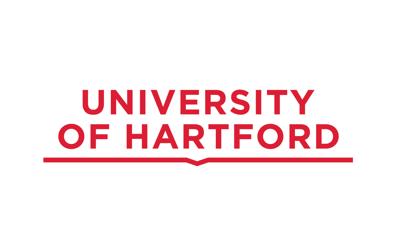 University of Hartford International Pathway Program