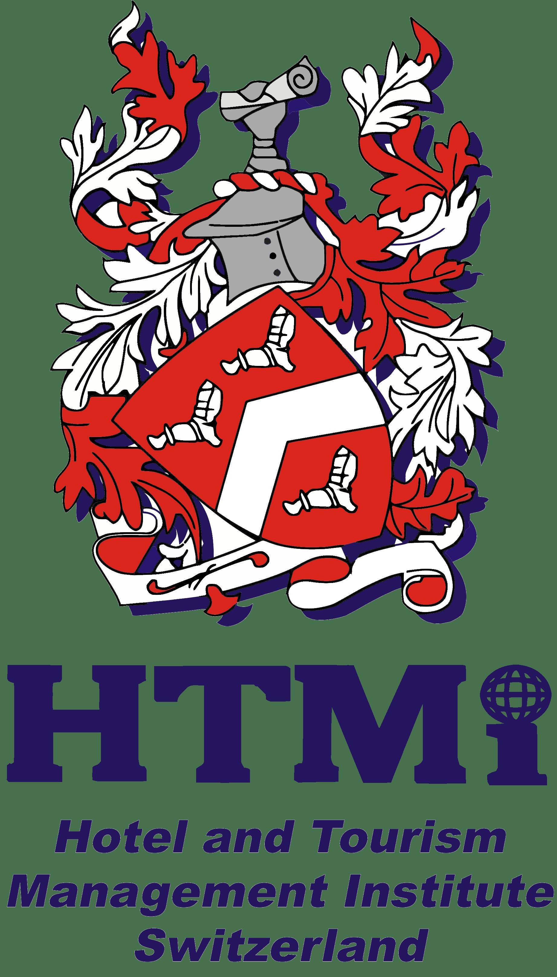 HTMi Hotel and Tourism Management Institute