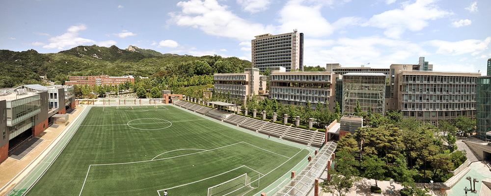 Kukmin University