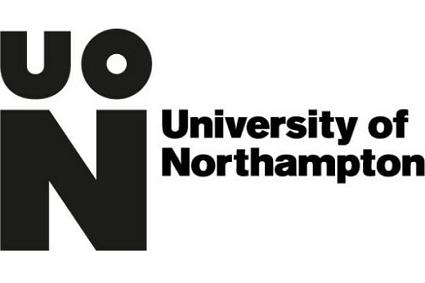 University of Northampton International College (UNIC)
