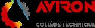 Aviron Québec collège