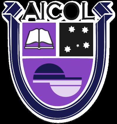 AICOL