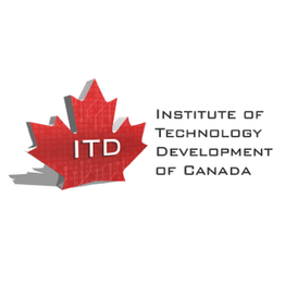 Institute of Technology Development of Canada