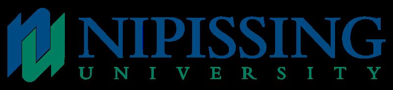 Nipissing University