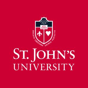 St. John's University