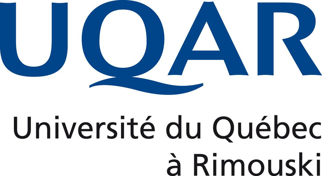 Université du Québec à Rimouski