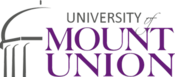 University of Mountain Union