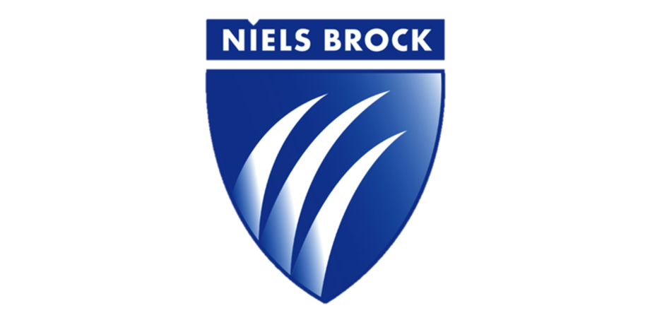Niels Brock Copenhagen Business College