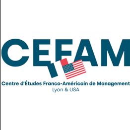 Franco-American Center for Management Studies (CEFAM)