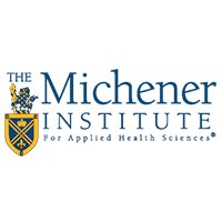 The Michener Institute for Applied Health Science
