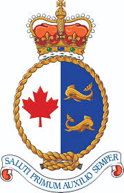 Canadian Coast Guard College