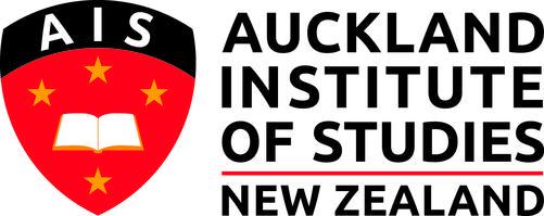 Auckland Institute of Studies