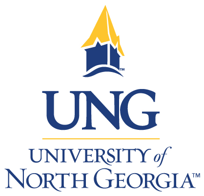 Center for Language Education (CLE) at University of North Georgia