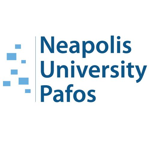 Neapolis University Pafos
