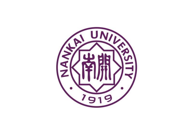 Nankai University