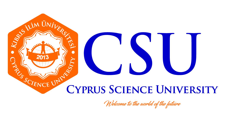 Cyprus Science University